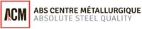 ABS Centre Métallurgique_