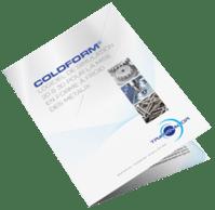 Brochure COLDFORM