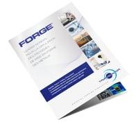Brochure FORGE FR