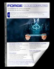 Flyer_Cloud_Computing