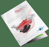 REM3D_brochure