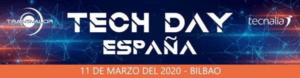 TechDays2020_SPAIN_ES