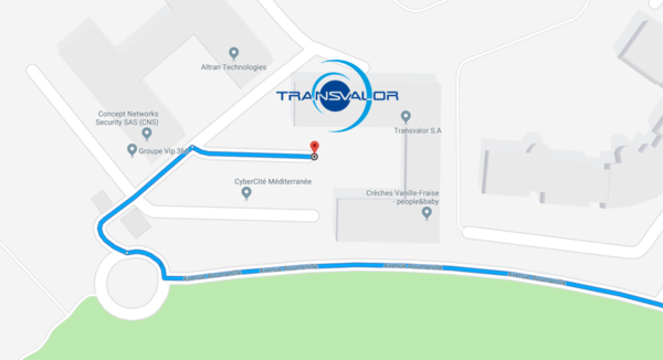 Transvalor_map