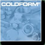 Module COLDFORM