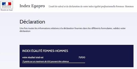 Egalité-femmes-hommes-2019