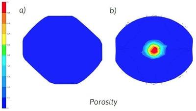case_study_tubacex_porosity