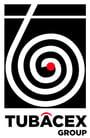 logo_Tubacex