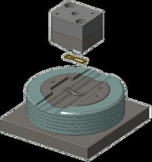 rsz_1rsz_case_study_boucedor-conceptiob-compressor
