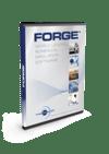 module_FORGE_all-inclusive