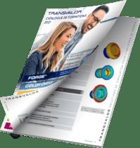 Catalogue_formations_Transvalor_2021_FR