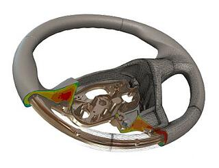 REM3D_foam_injection_steering_wheel