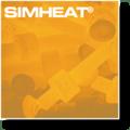 Module SIMHEAT®
