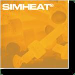 SIMHEAT® module