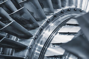 industrie-aero-aircraft-engine-Transvalor-consulting