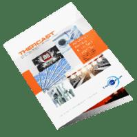 THERCAST_brochure_EN