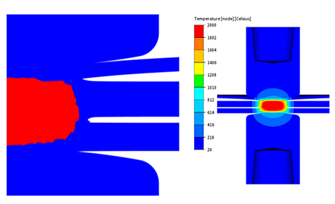 TRANSWELD_spot_time_process_fusion_zone_3sheets