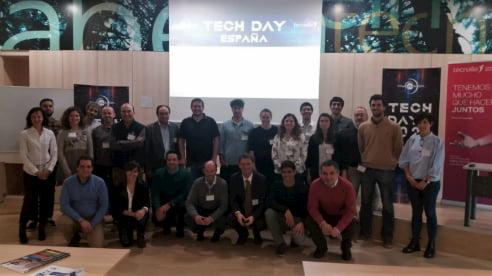 TechDaySpain1-1