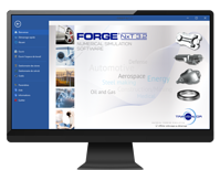 FORGE_3.1_computer