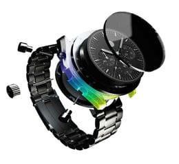 COLDFORM_simulation_watch-transparent