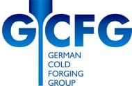 7.1 GCFG-Logo