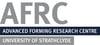 AFRC_PARTNER_logo
