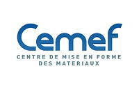 Cemef-logo