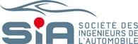 SIA_logo_300