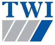 TWI Colour (Main) - small size