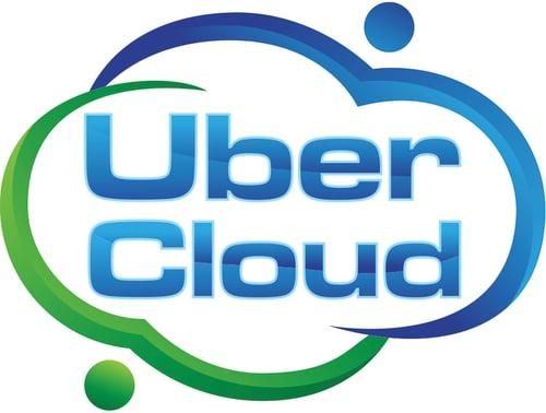 UberCloudLogo
