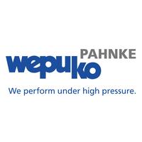 Wepuko Pahnke GmbH-logo
