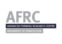afrc-logo