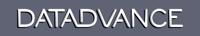 datadvance-logo