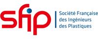 logo-sfip