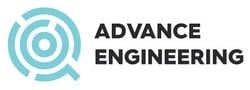 logo_Advance_Engineering