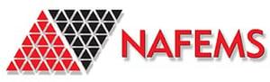 logo_NAFEMS