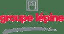 logo_groupe-lépine