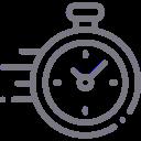 003-clock