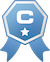 Qualification_COLDFORM