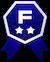 Qualification_FORGE-2e