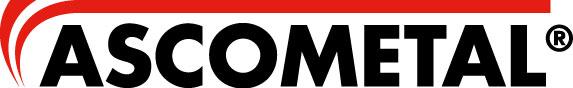 logo_ascometal