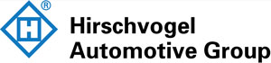 hirschvogel-automotive group