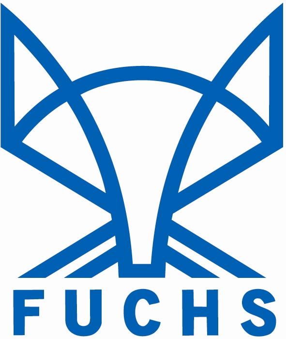 logo_ottofuchs