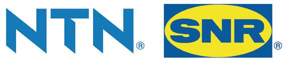 logo_NTN