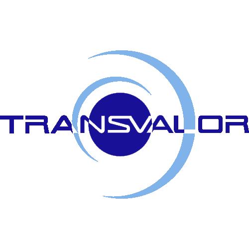 Transvalor