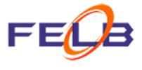 logo_Felb