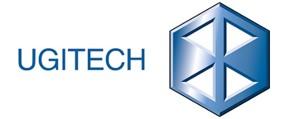 logo_Ugitech