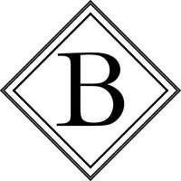 logo_boucledor