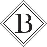 logo_boucledor_